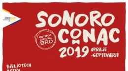 afis Sonoro Conac 2019_Sibiu