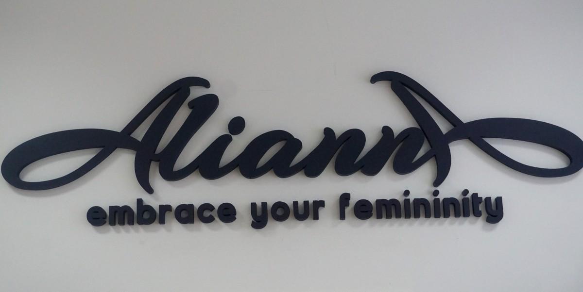 alinanna-shworoom-haine (1) - Copy