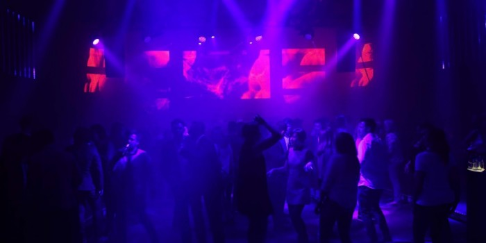 cim-clubbing2