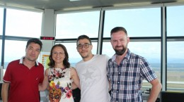cj-aeroport-multumiri (1)