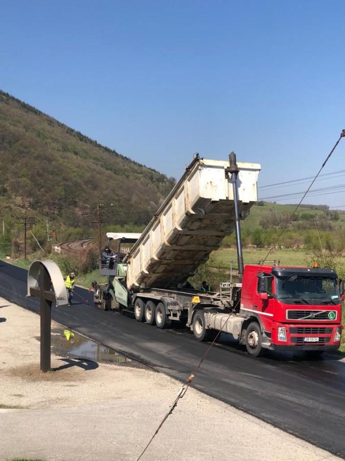 covor asfaltic cj (1)