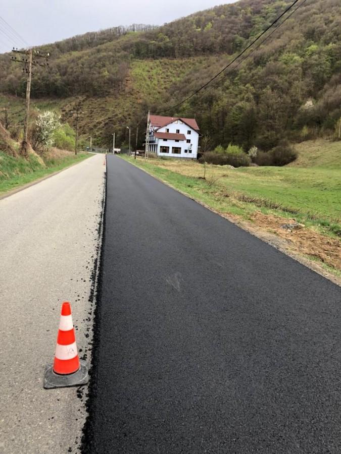 covor asfaltic cj (3)