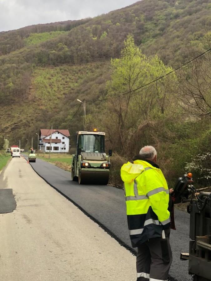 covor asfaltic cj (4)