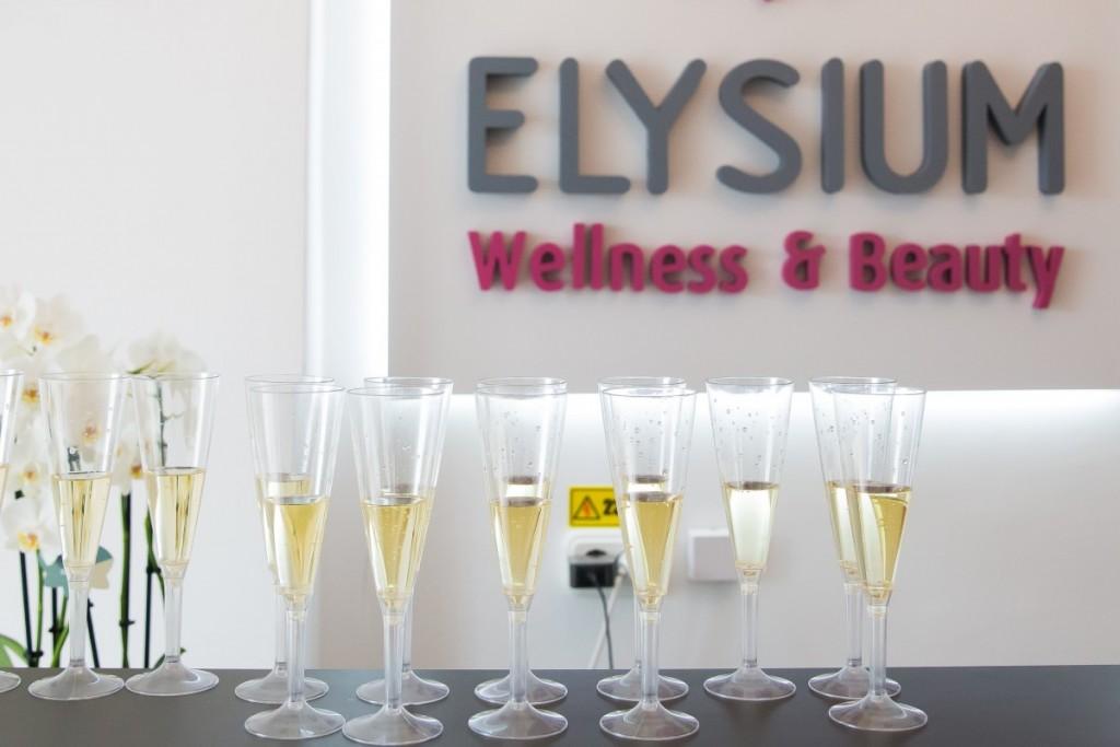 elysium wellness & beauty (12)
