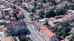 giratoriu Oberth - Fabricii