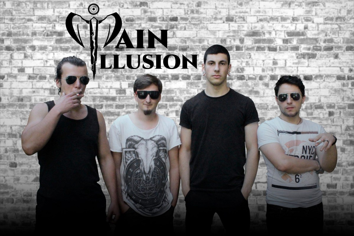 main-illusion-sibiu-sounds