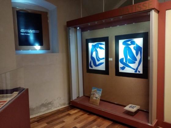 muzeul-brukenthal-expozitie-arta-de-a-darui 2