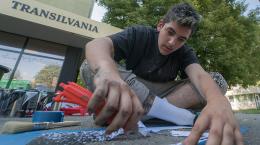 sursa: Festivalul Internațional de Street Art Sibiu