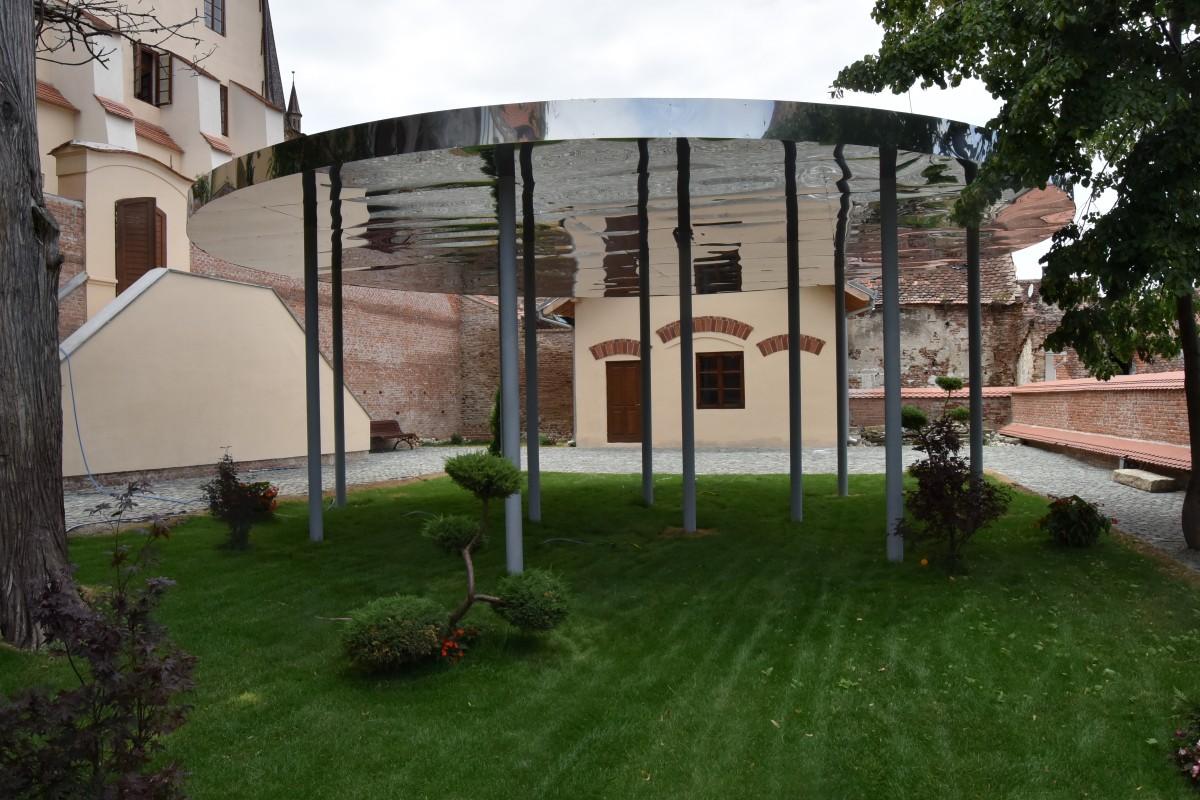 pavilion therme 6