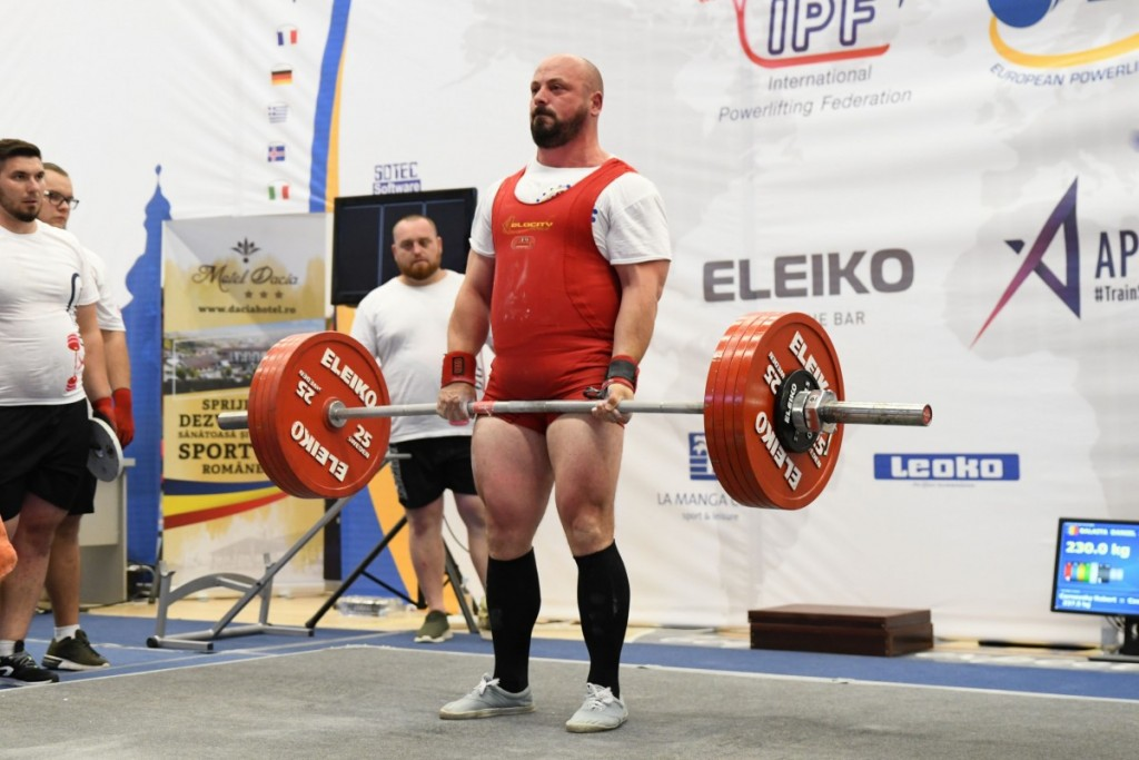 powerlifting (2)