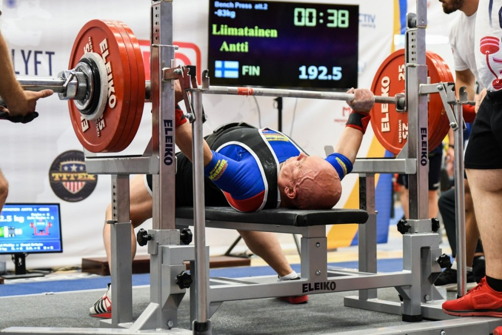 powerlifting (4)