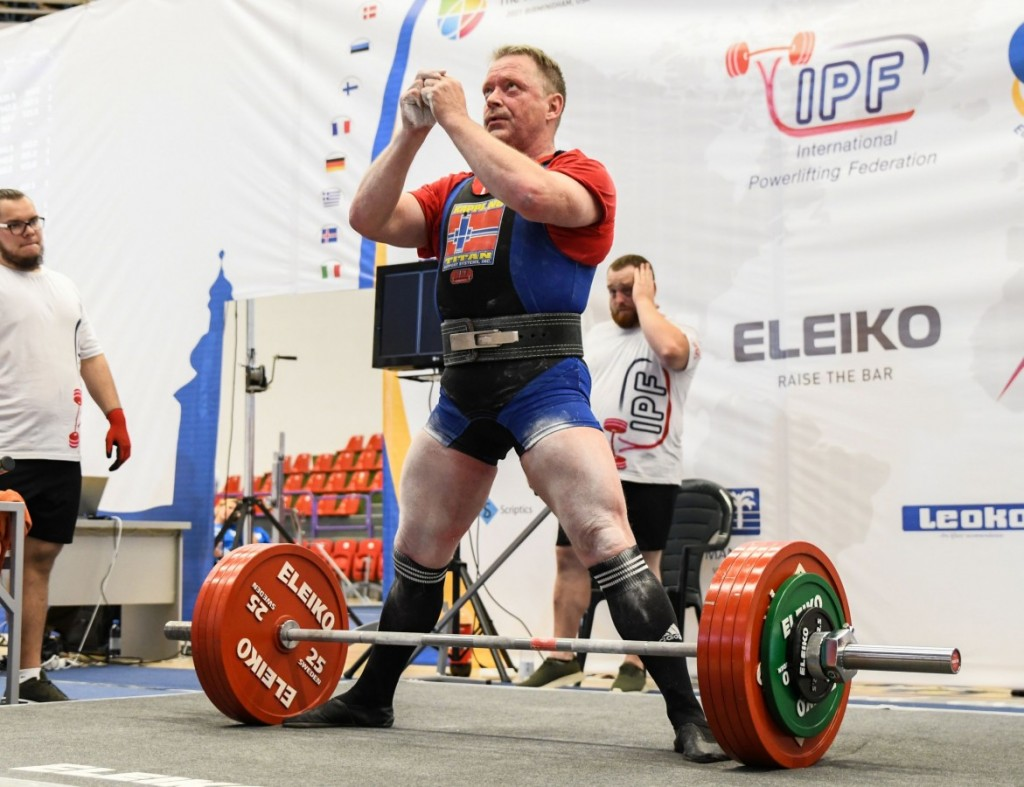 powerlifting (9)
