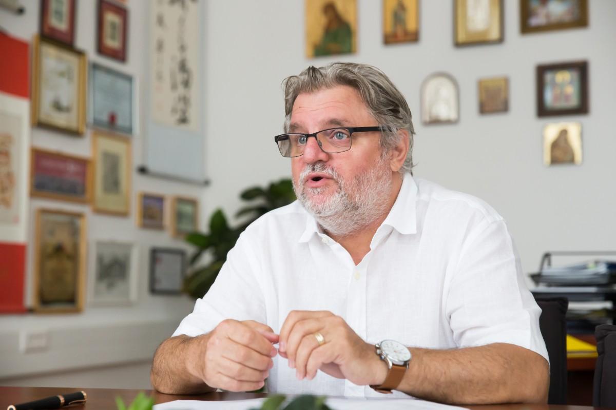 rector ulbs sibiu ioan bondrea (10)