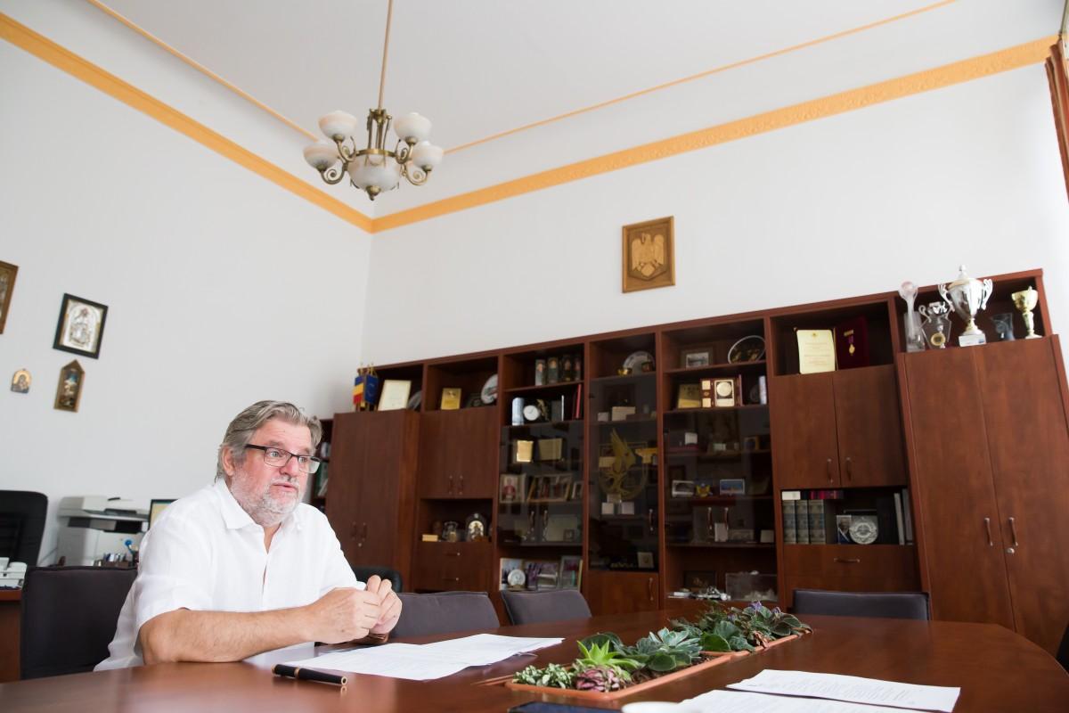 rector ulbs sibiu ioan bondrea (14)