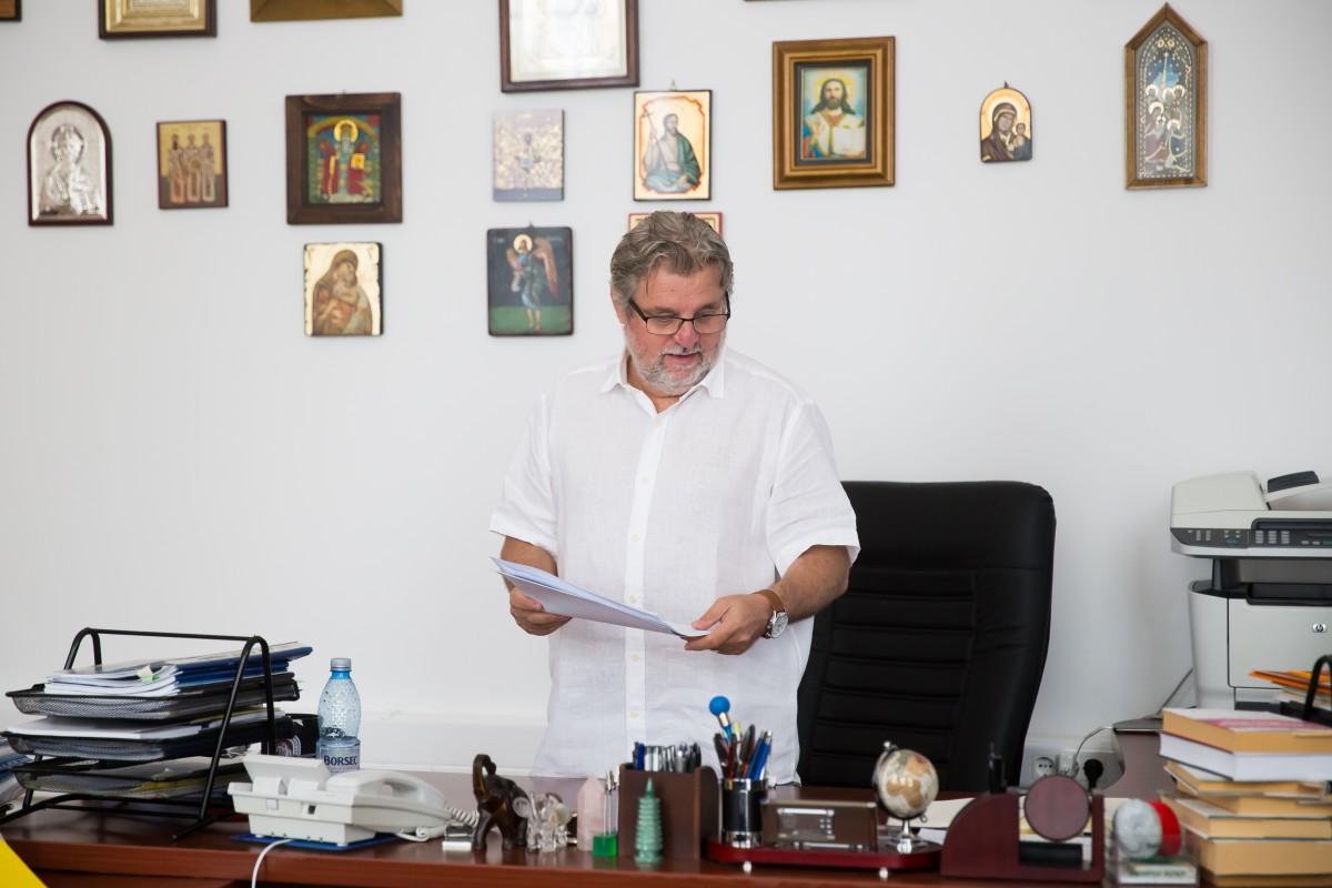 rector ulbs sibiu ioan bondrea (2)