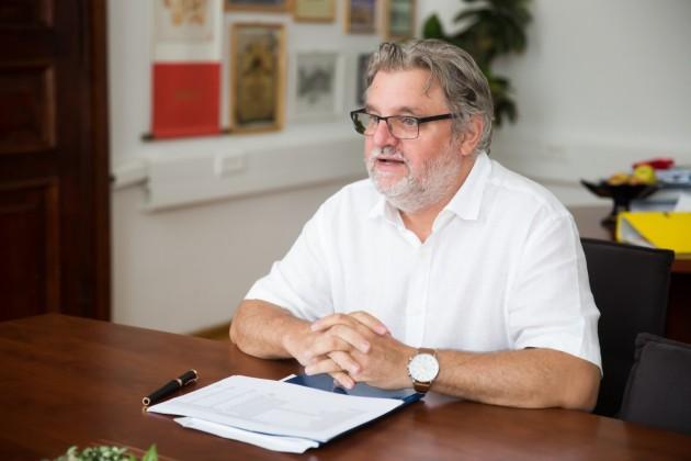 rector ulbs sibiu ioan bondrea (3)
