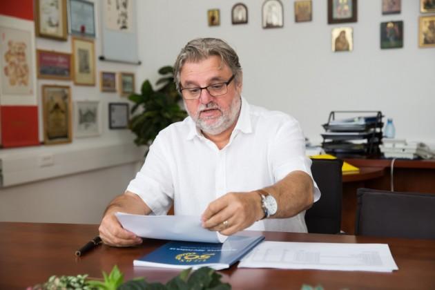 rector ulbs sibiu ioan bondrea (7)