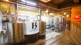 ribbs & beer B13 bere artizanala (13)