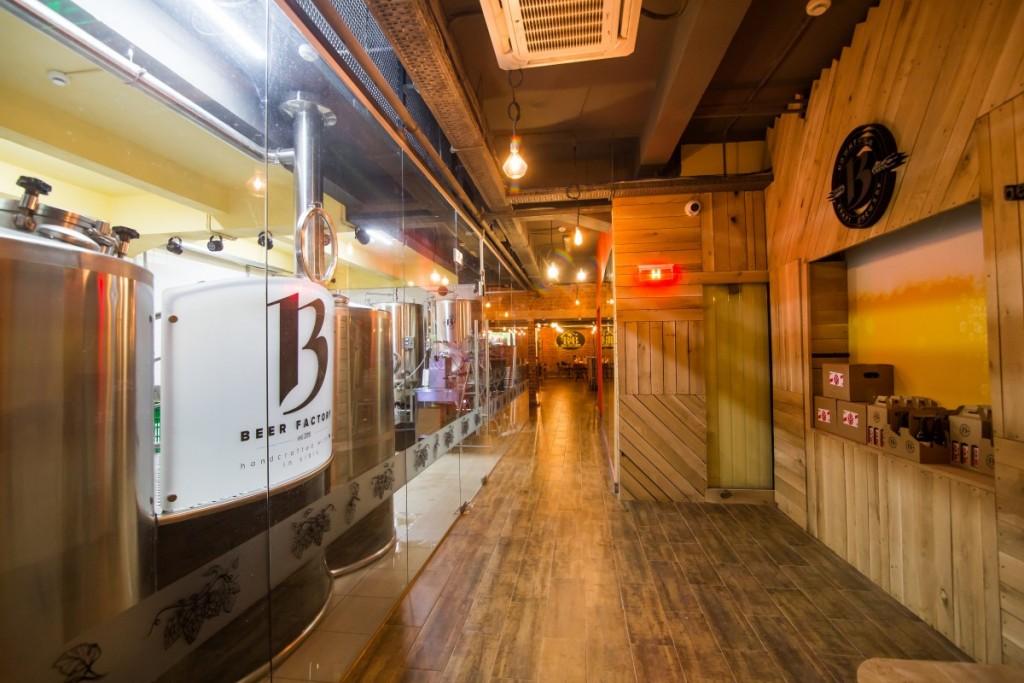 ribbs & beer B13 bere artizanala (16)