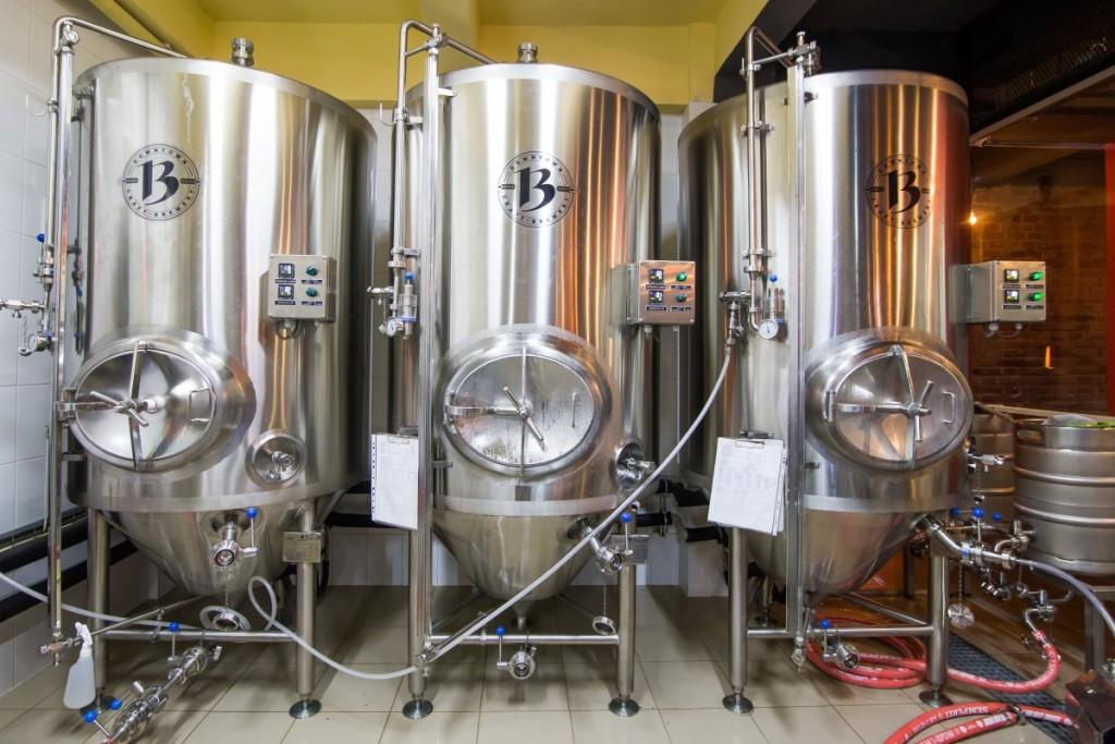 ribbs & beer B13 bere artizanala (17)