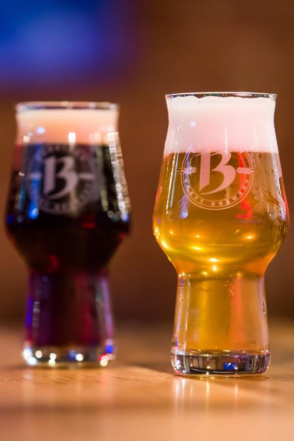 ribbs & beer B13 bere artizanala (28)