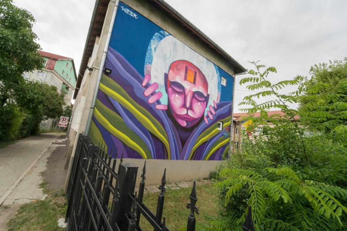 foto credit: Funky Photography, Sergiu Pavălă