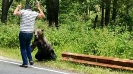 urs strada