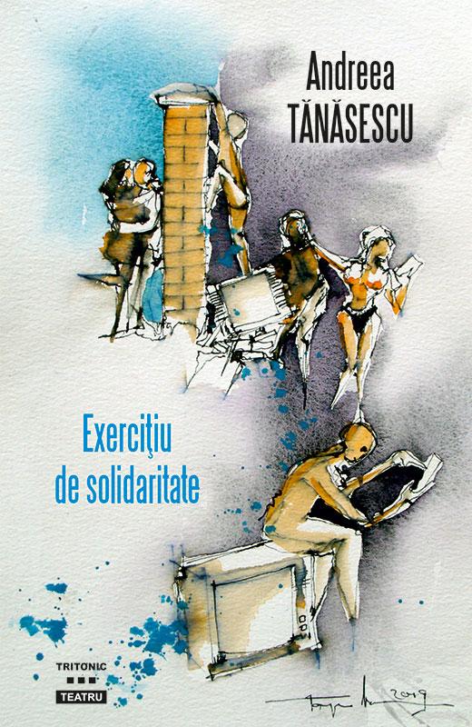 volum Exercitiu-de-solidaritate COPERTA