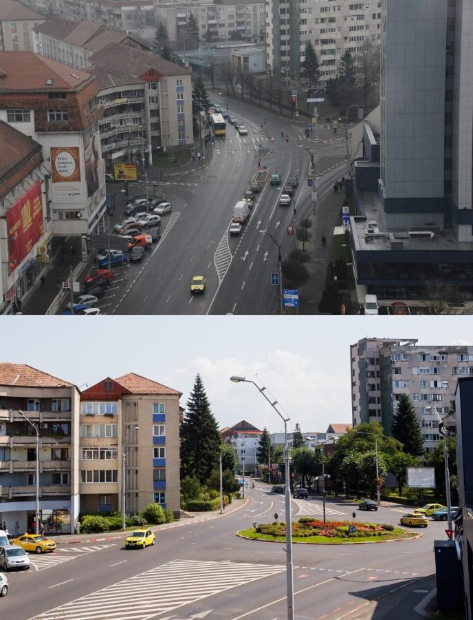 2009-2019-diferenta-poze (1)