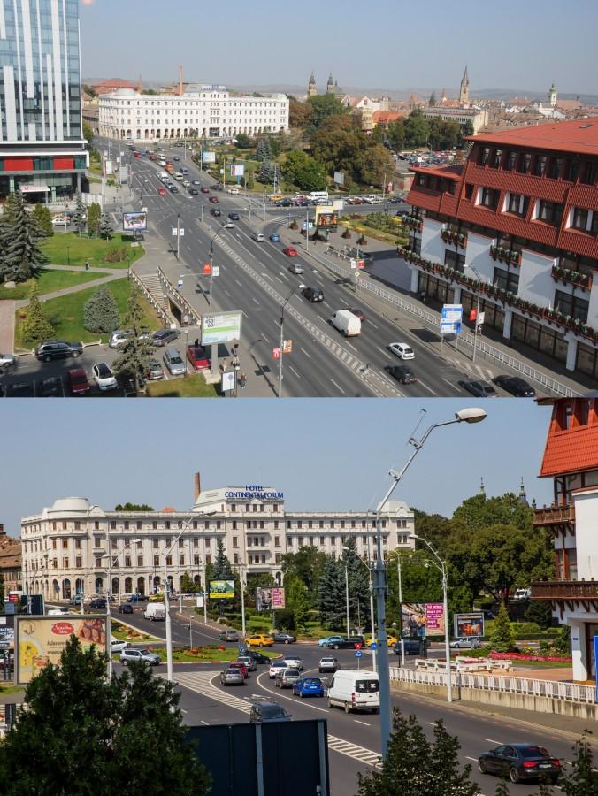2009-2019-diferenta-poze (11)