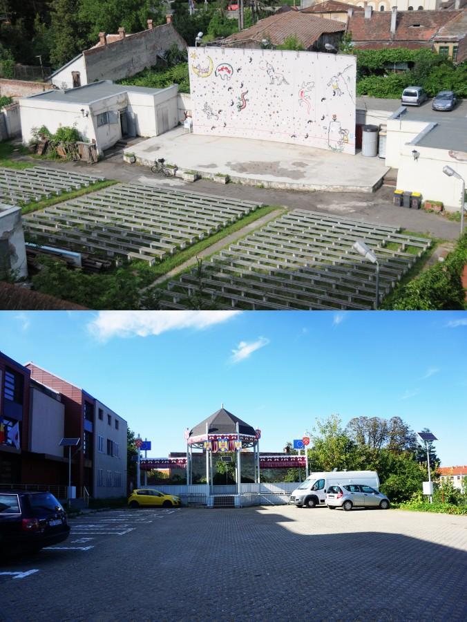 2009-2019-diferenta-poze (12)