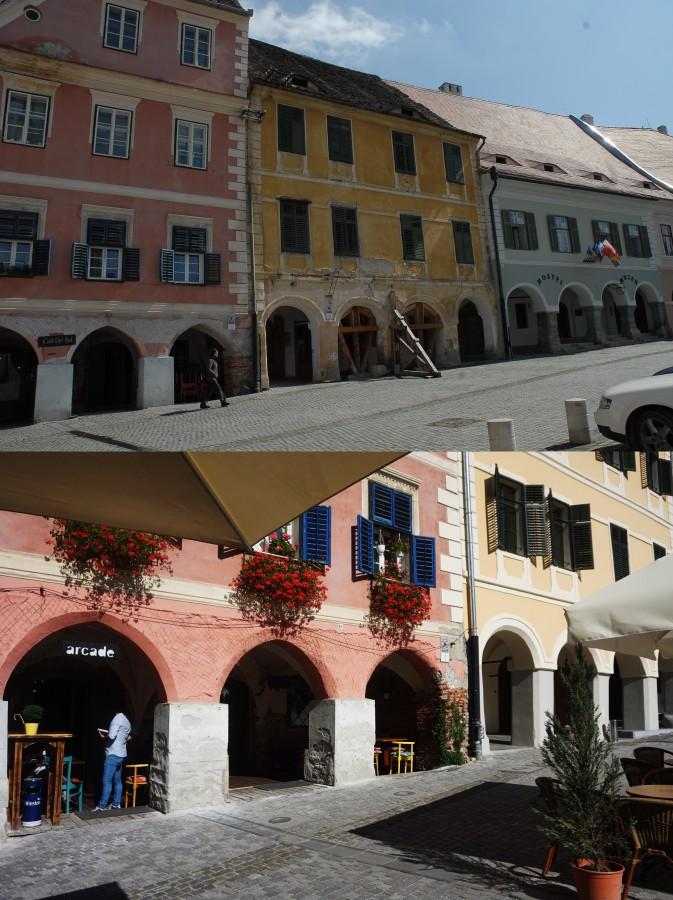 2009-2019-diferenta-poze (14)