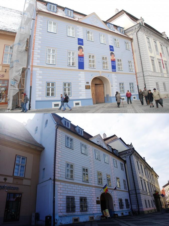 2009-2019-diferenta-poze (15)