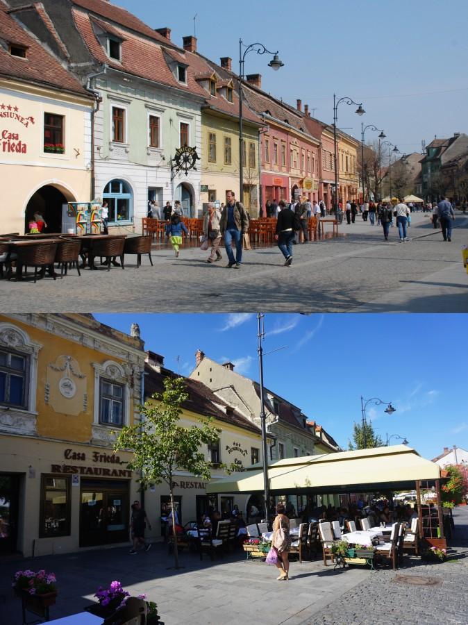 2009-2019-diferenta-poze (18)
