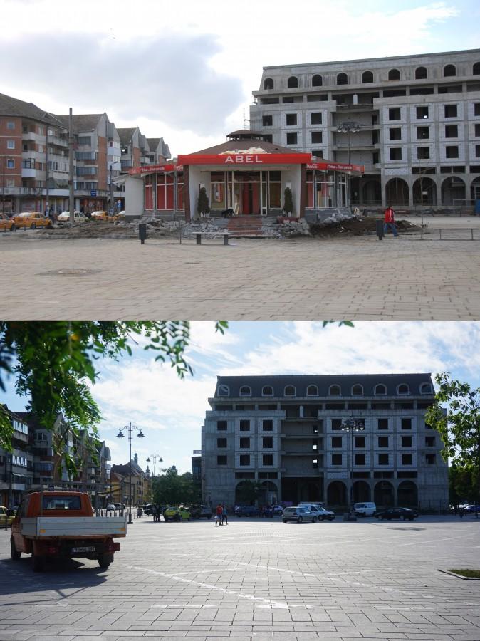 2009-2019-diferenta-poze (19)