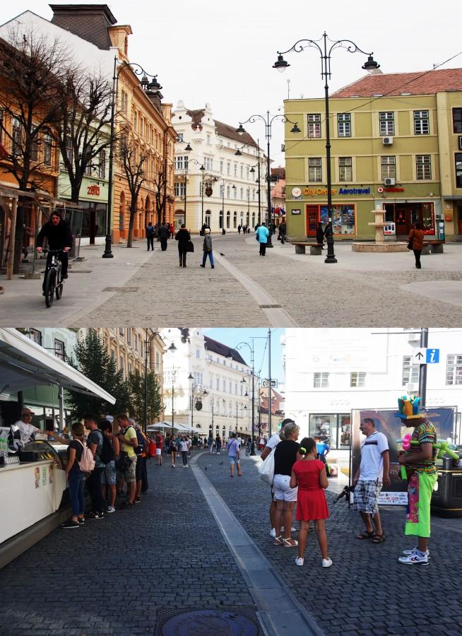 2009-2019-diferenta-poze (2)