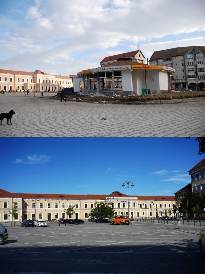 2009-2019-diferenta-poze (20)