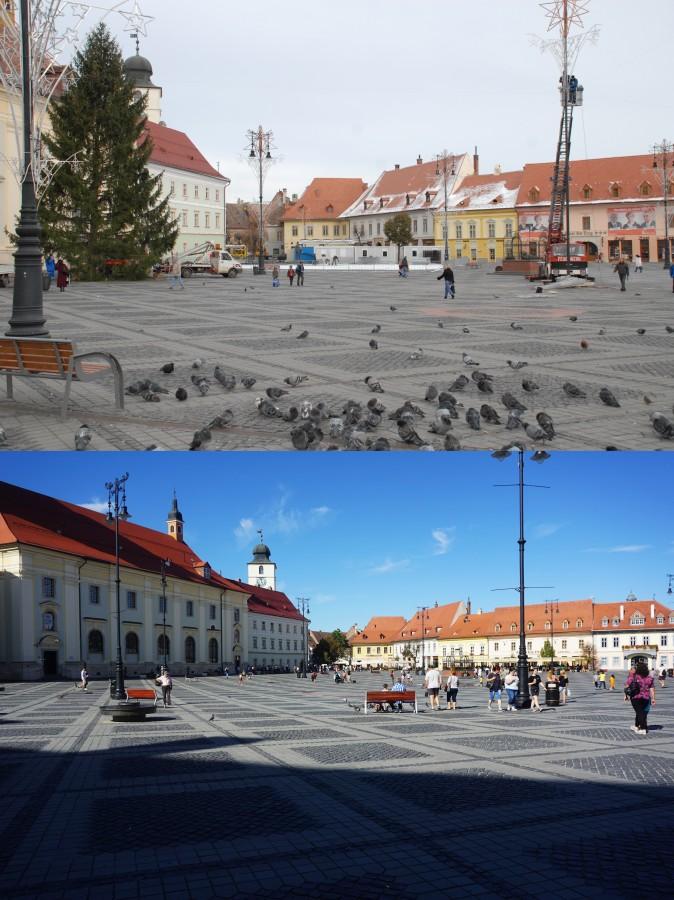 2009-2019-diferenta-poze (4)