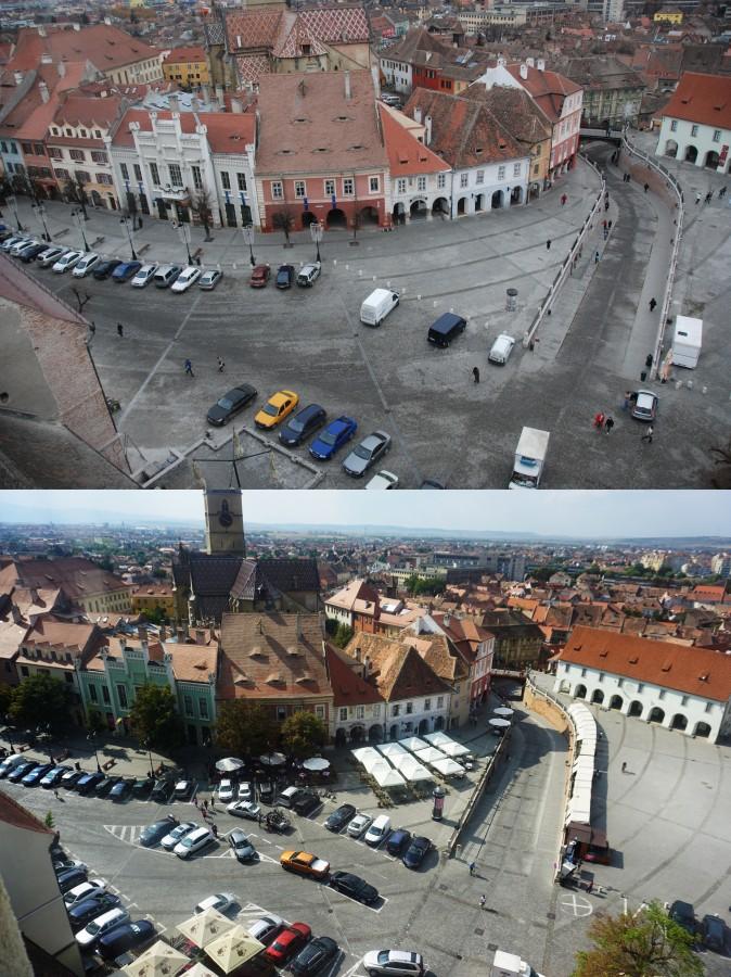 2009-2019-diferenta-poze (6)