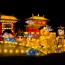LANTERN_CHINA GASTRO_MUZEUL_ASTRA (1)