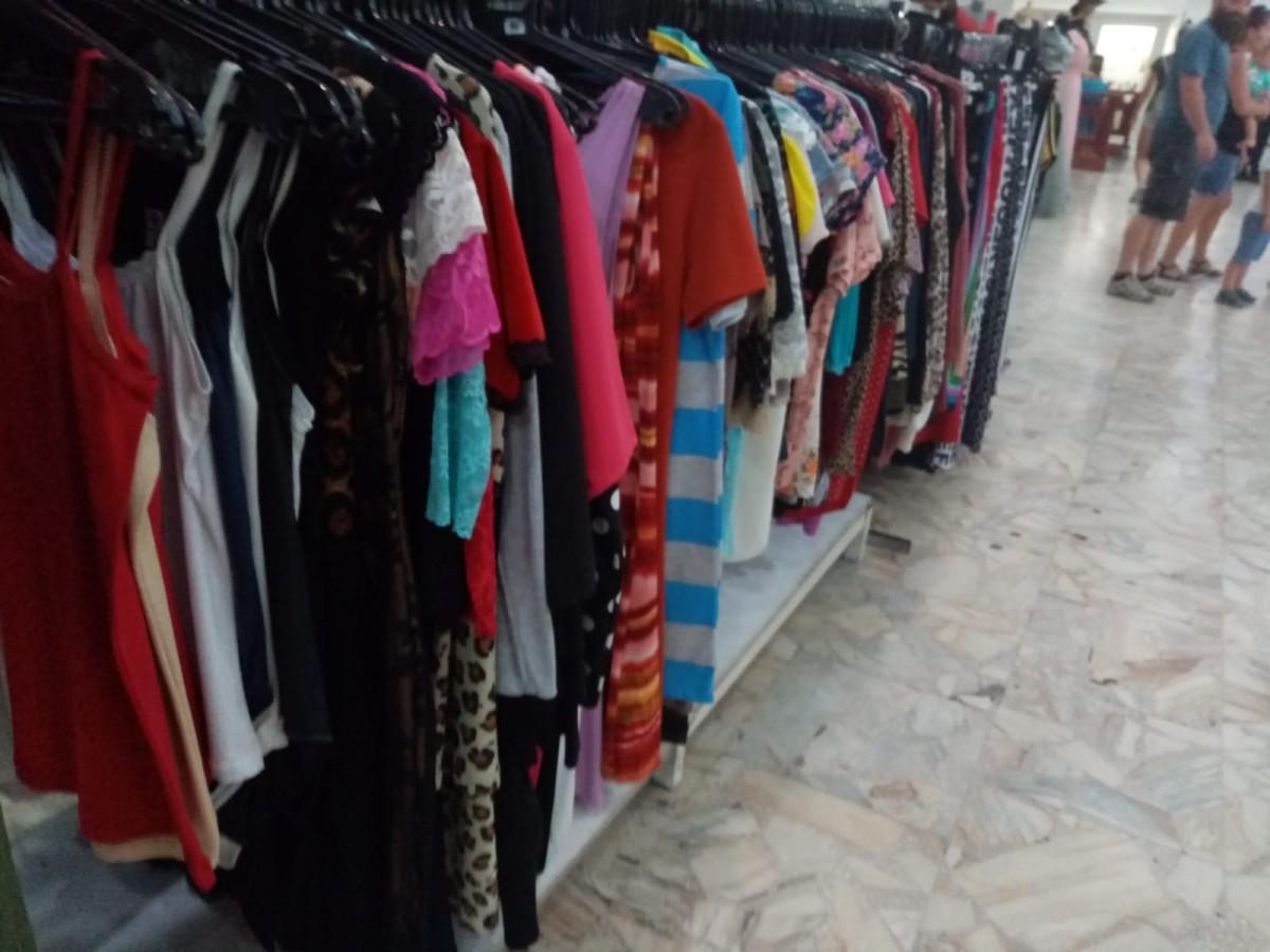 Magazinul- Dumbrava- (2)