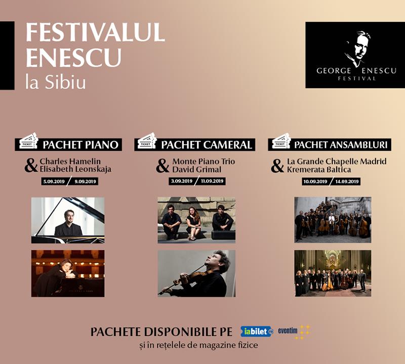 Pachete-EnescuSibiuFest