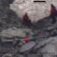 alpinist decedat salvamont