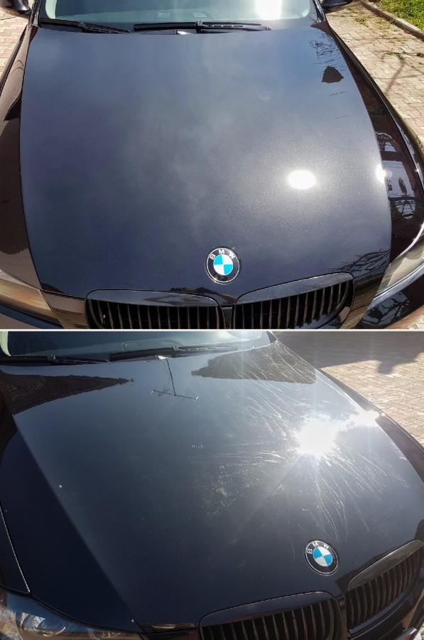 auto pro clean 1
