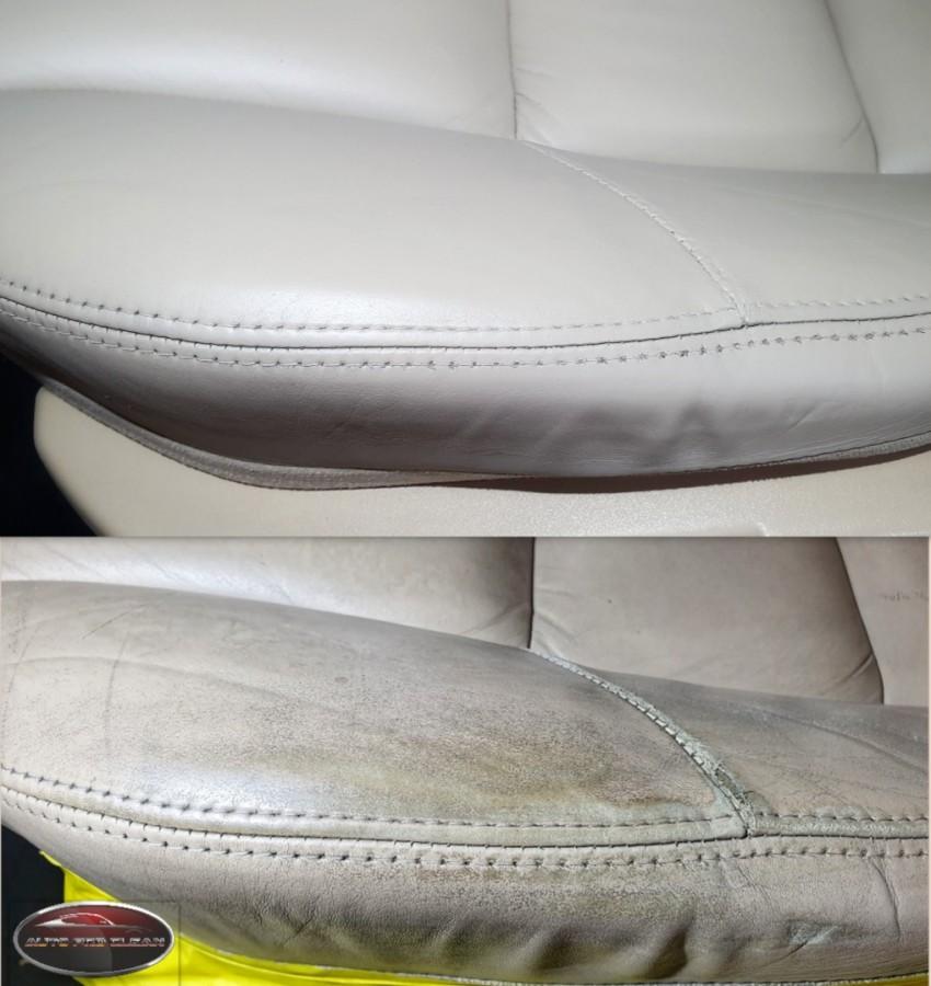 auto pro clean 2