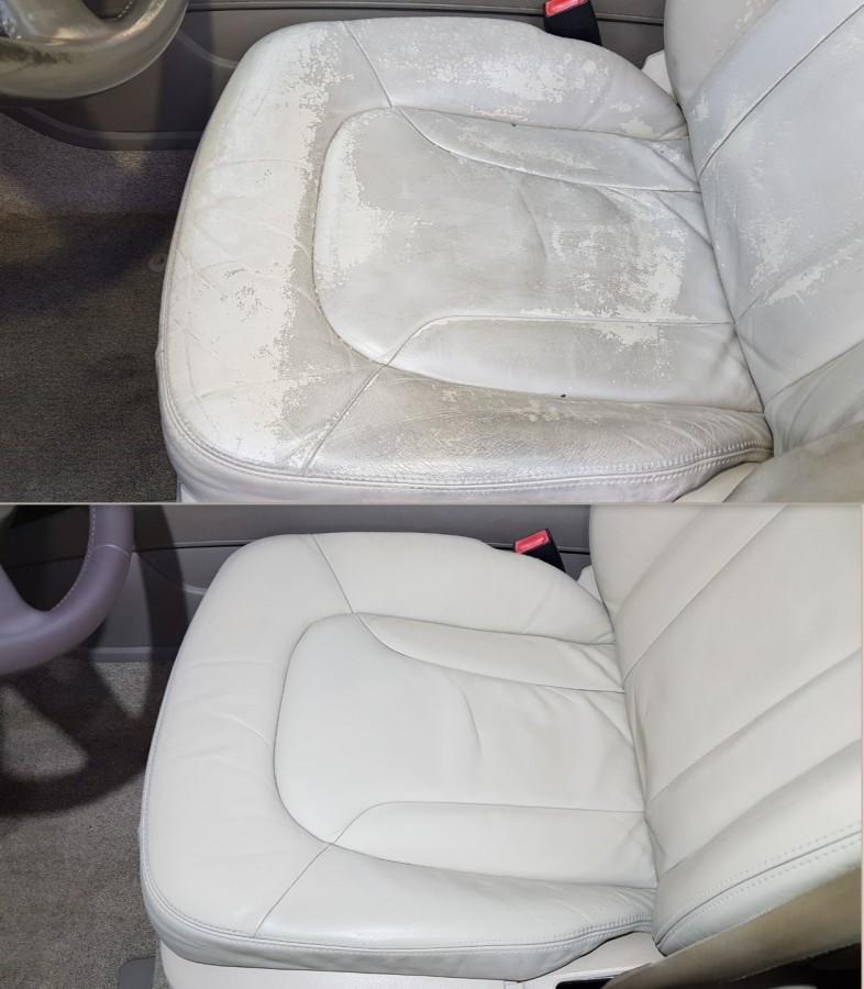 auto pro clean 4