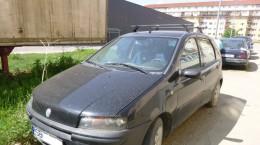 autovehicul abandonat (2)