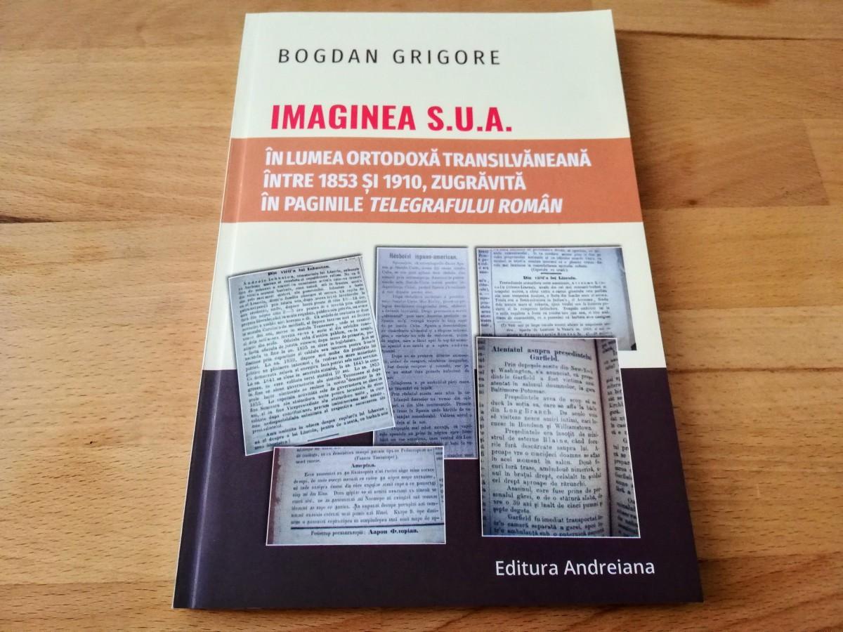 carte editura andreiana 1