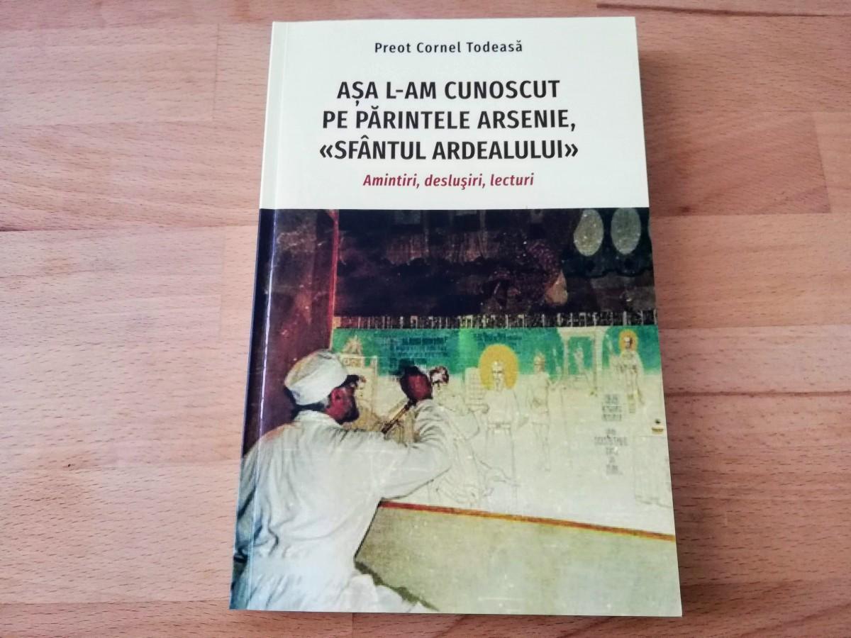 carte editura andreiana 3