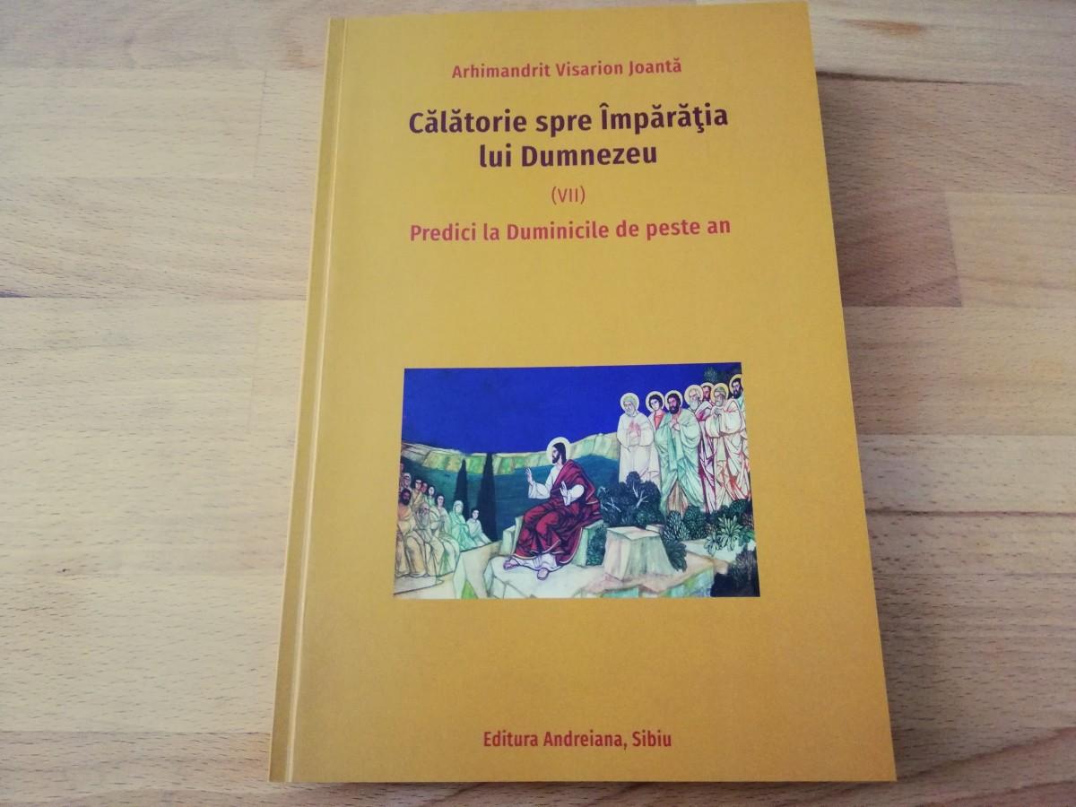 carte editura andreiana 4